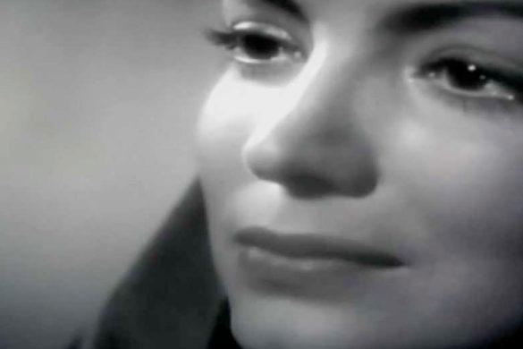 primera actriz mexicana maria felix ojos llorosos conoces las peliculas de maria felix