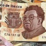 distintos billetes de diferente denominacion aprende a adminstrar el dinero de tu jubilacion