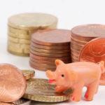 ahorra tu pensión con estos sencillos consejos