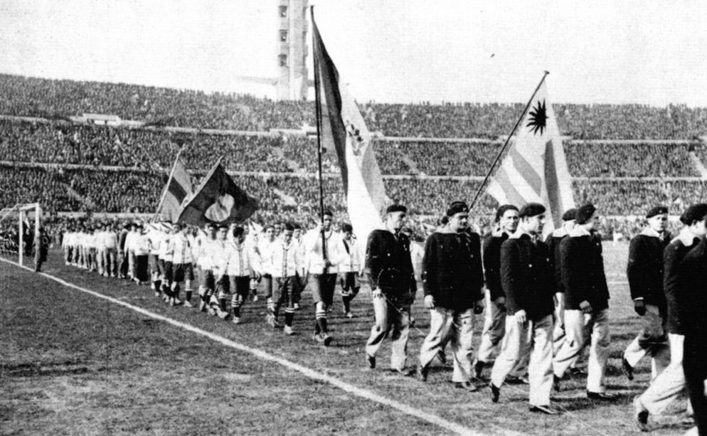 Montevideo1930