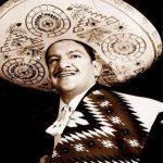 foto del cantante y compositor mexicano escucha estas canciones de jose alfredo Jimenez