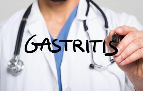 Conoce los beneficios de los quelites en el tratamiento contra la gastritis