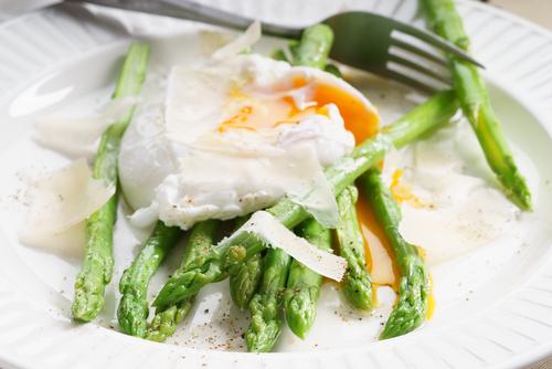 comer de forma correcta el huevo para mejorar tu salud