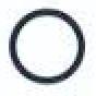 simbolo para tintoreria