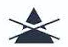 simbolo no cloro