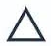 simbolo del cloro