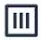 simbolo de secado horizon