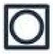 simbolo de secado