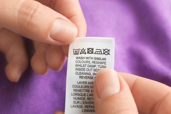 etiquetas-lavado-de-ropa-correcto